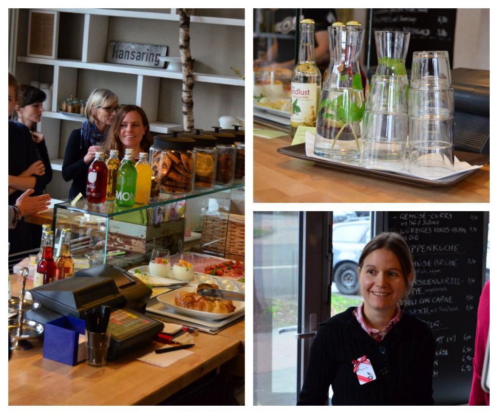 Café Birkenwald