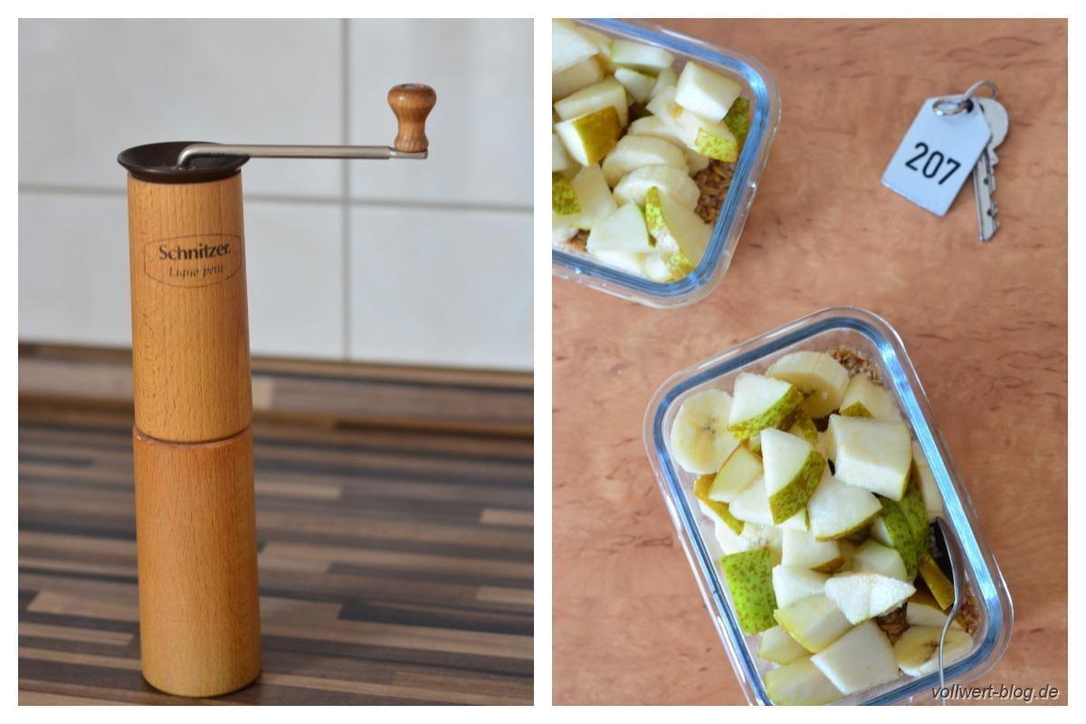 awesome küchengeräte namen bilder ideas - barsetka - barsetka, Badezimmer ideen