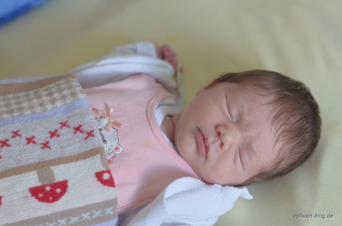 Gluckwunsche zum 2 monatigen baby