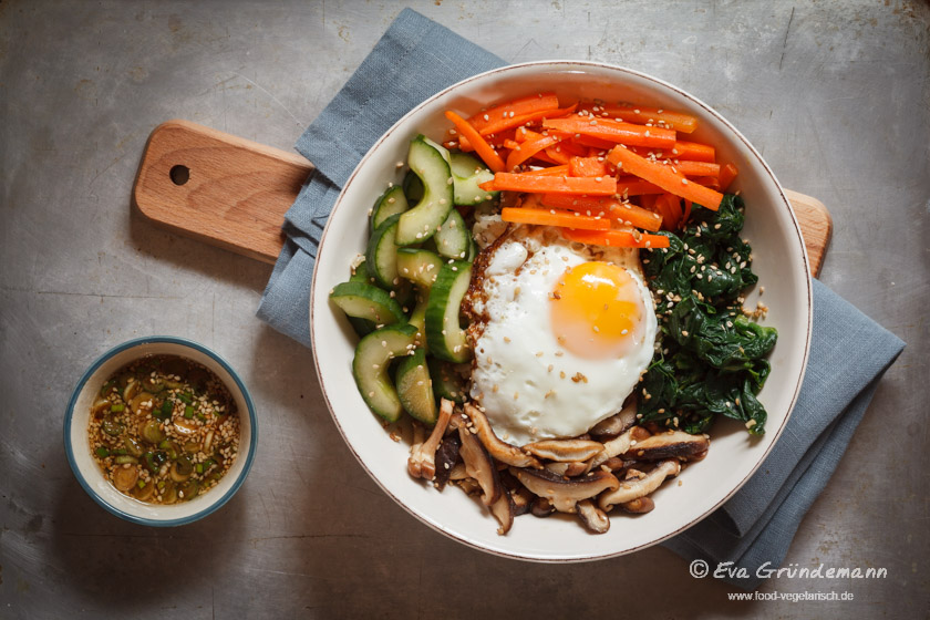 Korean-Bibimbap-Bowl