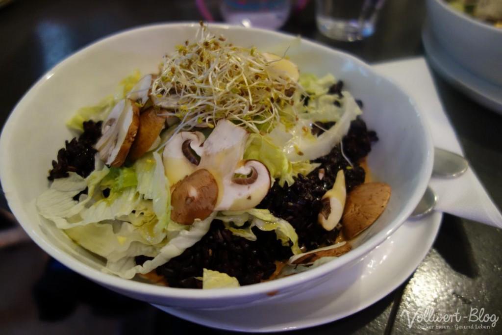 Reis-Bowl Daluma