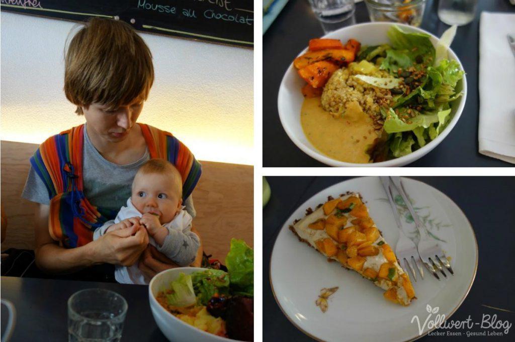 kulinarische Tage in Regensburg