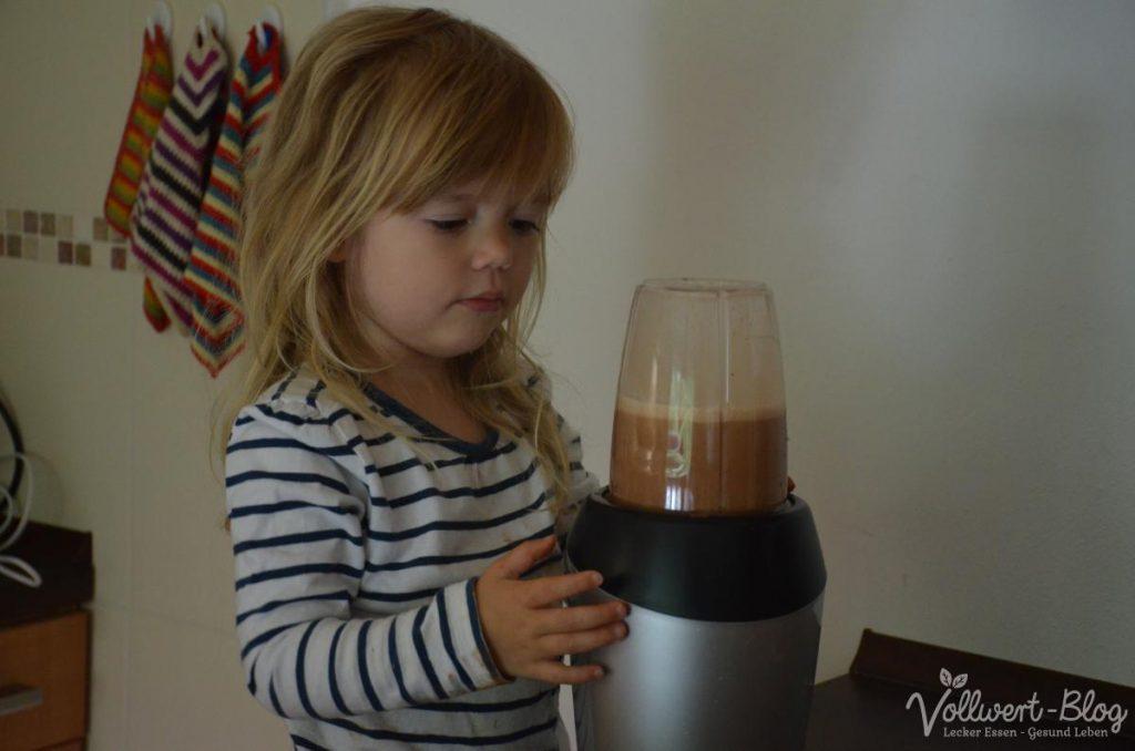 Kakao mixen